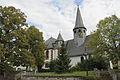 Gießen-Lützellinden (DerHexer) WLMMH 61912 2011-09-22 01.jpg