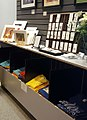 Gift Shop at Quackenbush Square, Albany, NY (35071023492).jpg