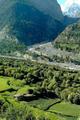 Gilgit Pakistan.png