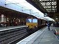 Gilmour Street Station - geograph.org.uk - 576167.jpg