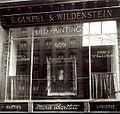 Gimpel & Wildenstein, 1907.jpg