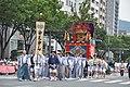 Gion Matsuri 2017-51.jpg