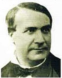 Giorgio Asproni.jpg