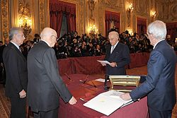 Giorgio Napolitano and Piero Gnudi.jpg