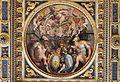 Giorgio vasari e aiuti, allegorie dei quartieri santa maria novella e san giovanni, 1563-65, 02.jpg