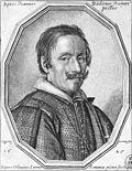 Giovanni Baglione