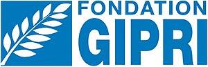 Geneva International Peace Research Institute - Image: Gipri petitformat