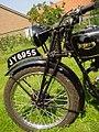 Girder fork Triumph 1936 L 9.jpg