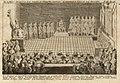 Girondins au tribunal révolutionnaire.jpg