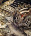 Giuseppe Arcimboldo - Water (detail) - WGA0827.jpg