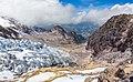 Glacier Field Cayambe (233511923).jpeg