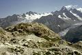 Glacier Mer de Glace 03.png