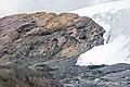 Glacier Pastoruri-29.jpg
