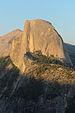Glacier Point Yosemite August 2013 007.jpg