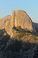 Glacier Point Yosemite August 2013 007.jpg