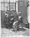 Glaspalast München 1890 100.jpg