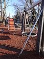 Gleisdreieckpark 17.02.2014 10-14-09.JPG