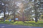 Glenlyon Anglican Church 001.JPG