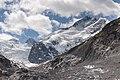 Gletsjerpad naar de Morteratschgletsjer 12-09-2019. (d.j.b) 07.jpg