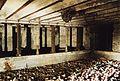 Gliwice, ruiny teatru Victoria, wnętrza i podziemia (8).JPG