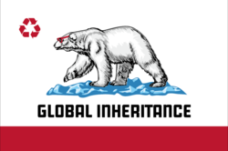 Global-Inheritance-Logo .png