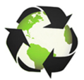 Global Recycling logo.png