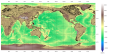 Global SRTM Bathymetry map.png
