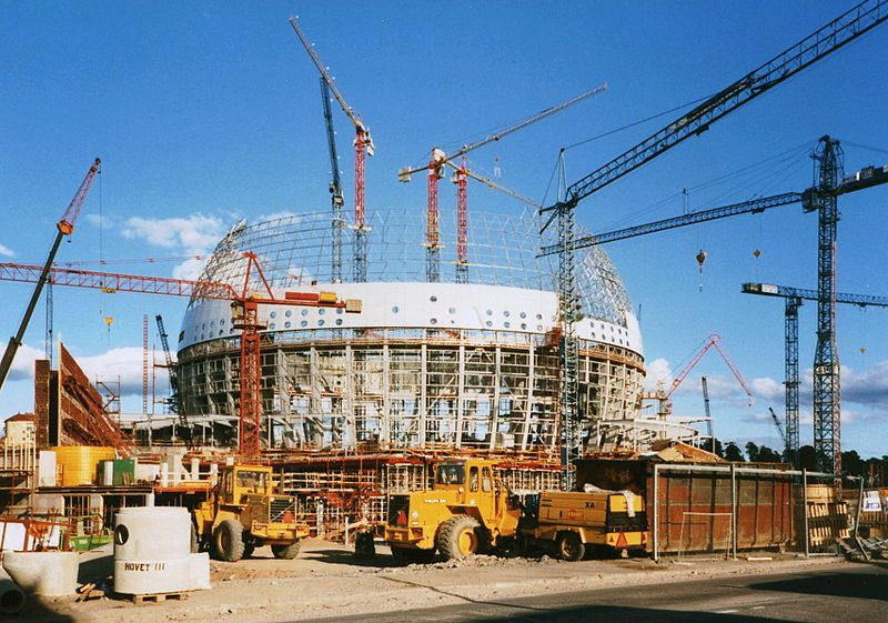 File:Globen sept 1987.jpg