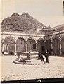 Gloeden, Wilhelm von (1856-1931) - n. 0611 recto - San Domenico - Millea brothers.jpg