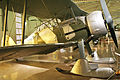 Gloster Gladiator (J-8A) 278 H (7727439400).jpg
