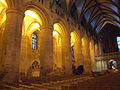 Gloucester cathedral interior 003.JPG