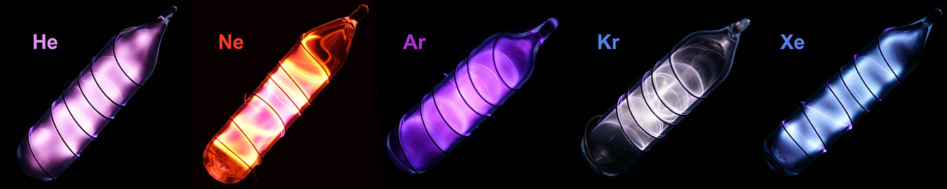Glowing noble gases.jpg