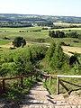 Gmina Jeleniewo, Poland - panoramio (9).jpg