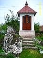 Gmina Wolbrom, Poland - panoramio (4).jpg
