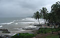 Goa - An Overcast Season (27).JPG