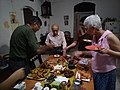 Goa Writers meeting in Goa, India.jpg