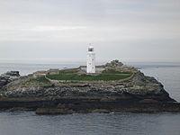 Godrevy Island.jpg