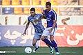 Gol Gohar Sirjan FC vs Esteghlal FC, 27 February 2020 - 50.jpg