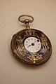 Gold watch (10990296794).jpg