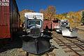 Golden CO Colorado-Railroad-Museum RGS-Galloping-Goose-2-6 2012-10-18 (3).jpg
