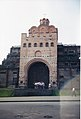 Golden Gate, Kiev 1992 -2.jpg