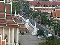 Golden Hill View of Bangkok P1120967.JPG