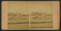 Golden Stairs and Gates Ajar, Washington Park, Chicago, Ill, from Robert N. Dennis collection of stereoscopic views.png