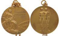 Goldmedaille 1972.png