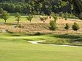 Golfclub Markgräflerland Kandern Loch 4 - panoramio.jpg