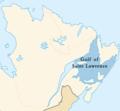 Golfe Saint-Laurent en.png