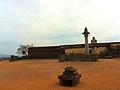 Gomateswara Bahubali Karkala Karnataka.jpg