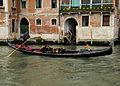 Gondola Gondolier Grand Canal.jpg