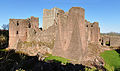 Goodrich Castle 2.jpg