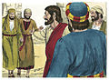 Gospel of John Chapter 1-12 (Bible Illustrations by Sweet Media).jpg
